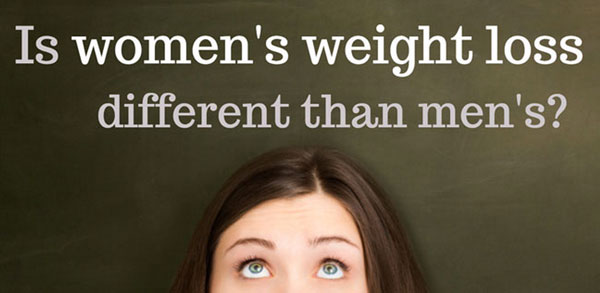 wome's-weight-loss