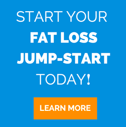 Fat-loss-sidebar