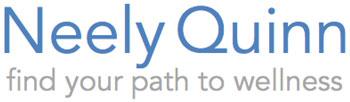 NeelyQuinn.com