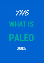 what-is-paleo-icon