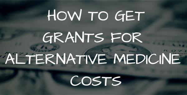 money-grants