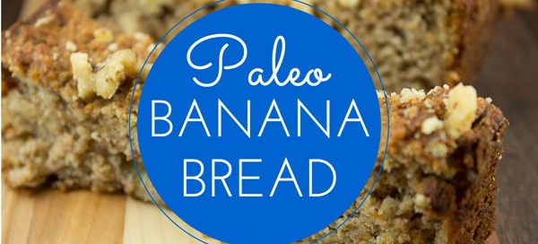 banana-bread-blog
